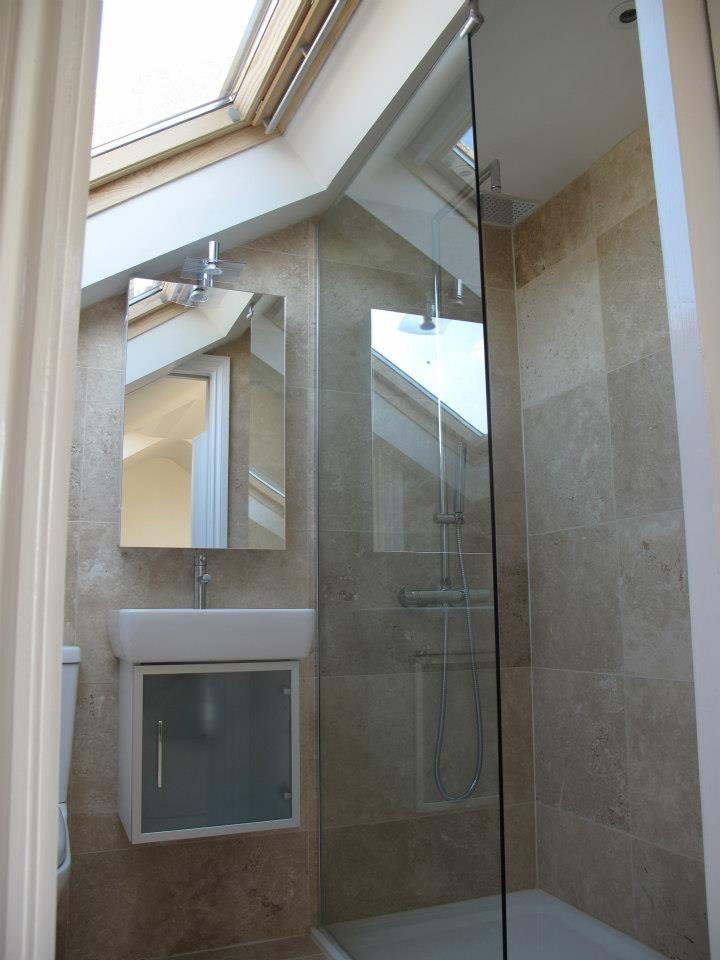 Walk In Showers Amp Screens Glass360 Specialist And