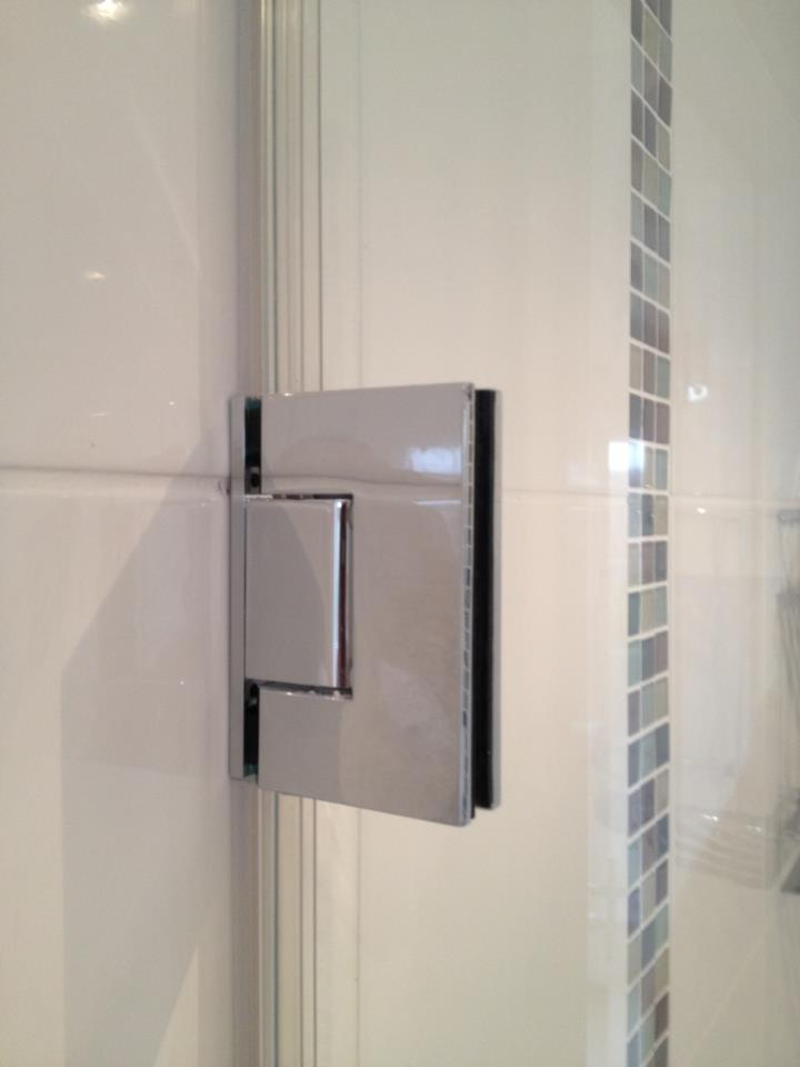 shower fittings accessories glass360 specialist and bespoke glass