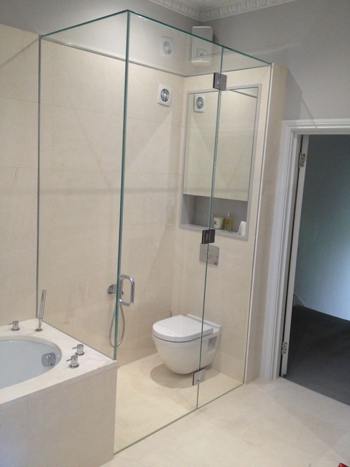 over bath shower screens made to measure bespoke bath over bath hinged shower screens