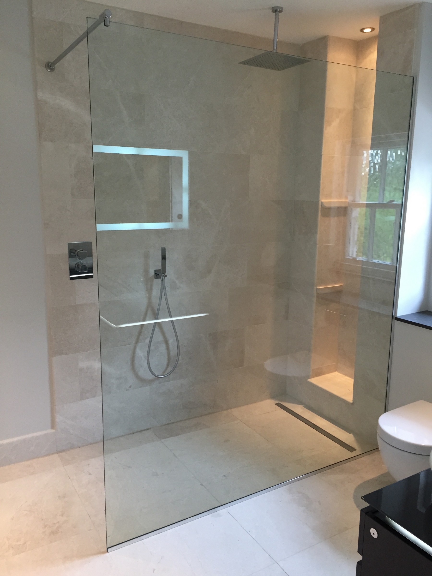 doors showerearsome door with designs fearsomelk size shower without in for dimensions full doorless walk of doorsdimensions corner ideas inspirations fearsome picture bathroom