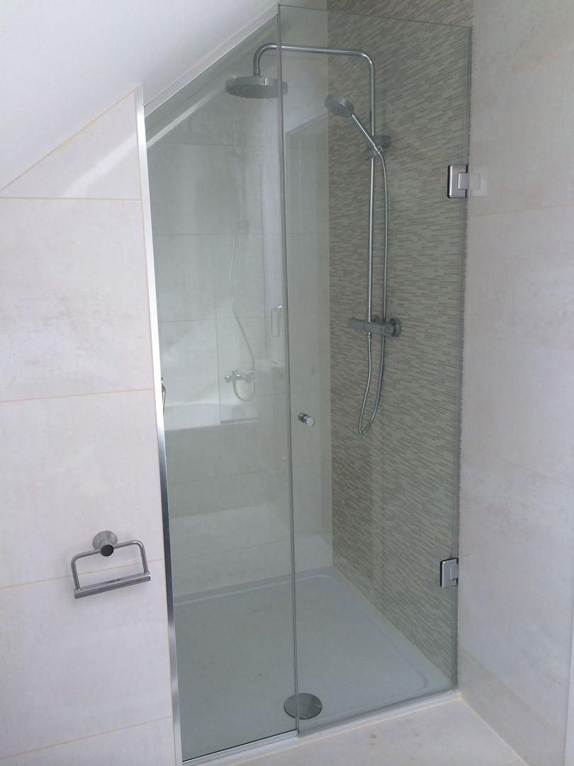 100 sliding shower screens over bath bathroom exciting home